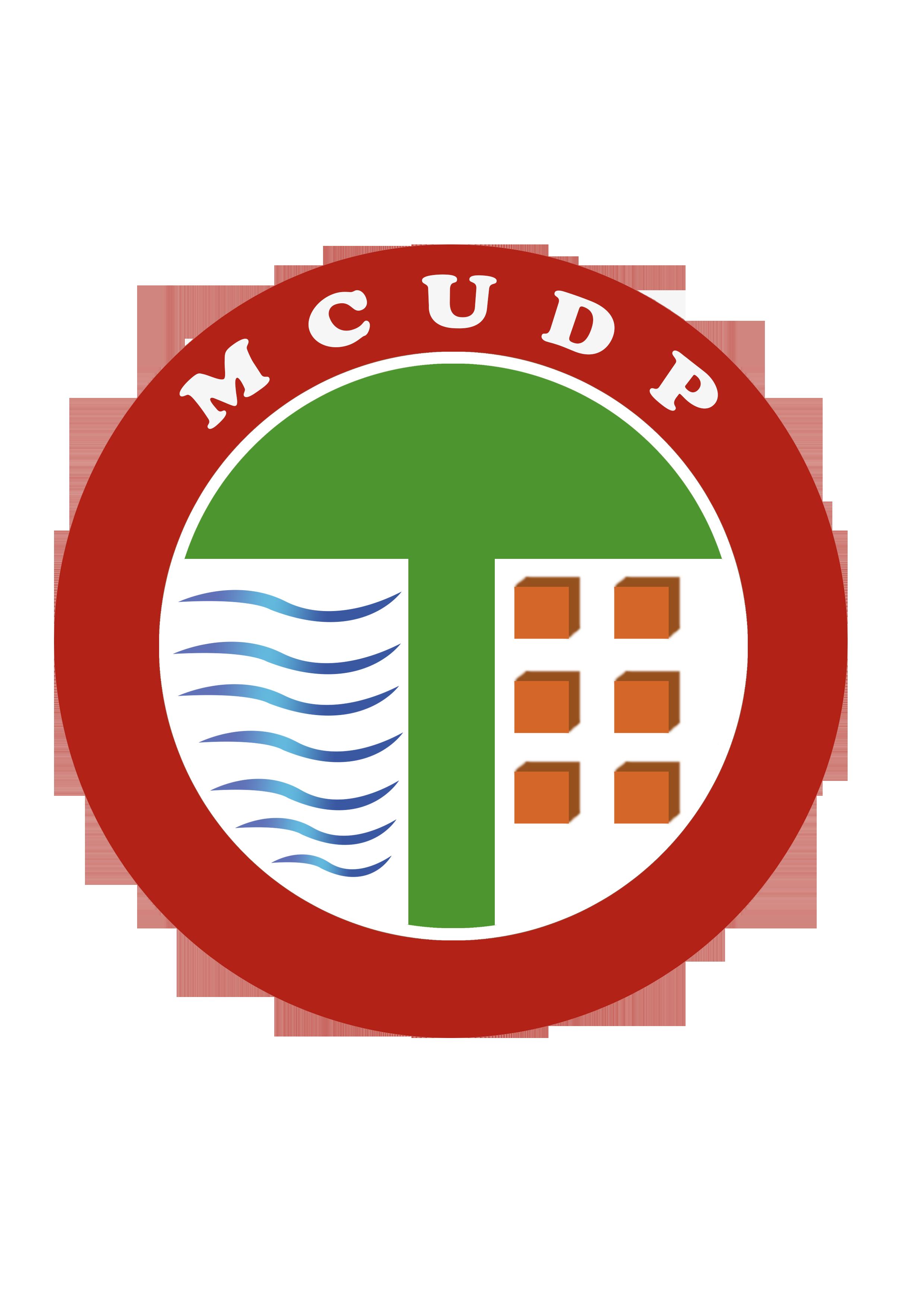 MCUDP