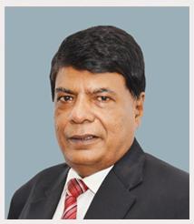 Eng. N. Rupasinghe